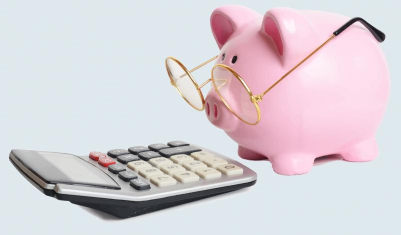 Les-autres-ressources-financières